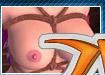 3d hentai bondage pics!