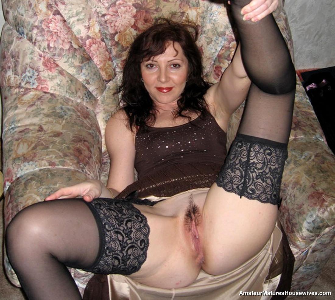 Проститутки Украины За 40 Лет
