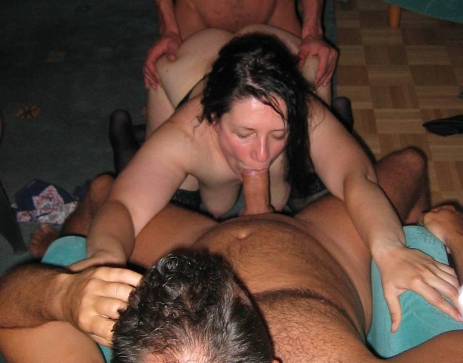 секс проституток пьяных