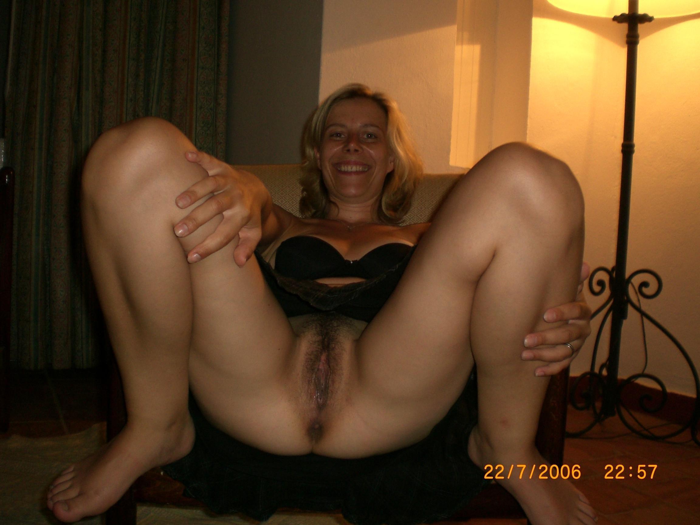 www.koel mallik sex.com