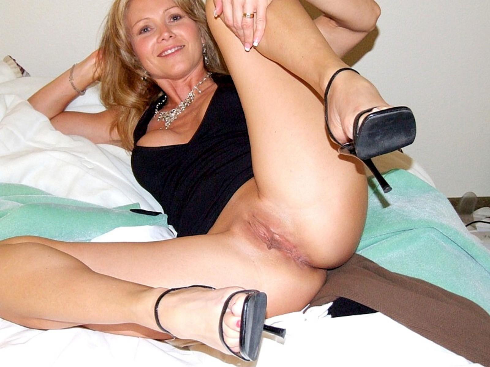 Секс Мама Порно Ru