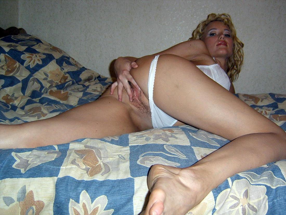 Жирновск жираф порно фото зрелой блондинкой тани