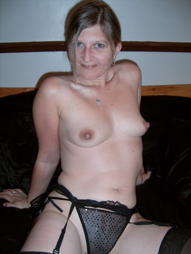 Free hot mature site woman xxx
