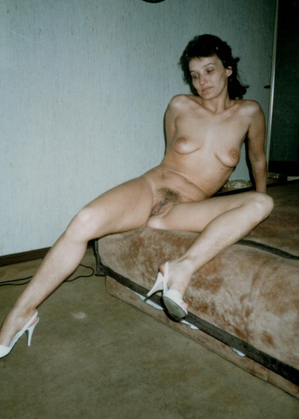hot nude models gap