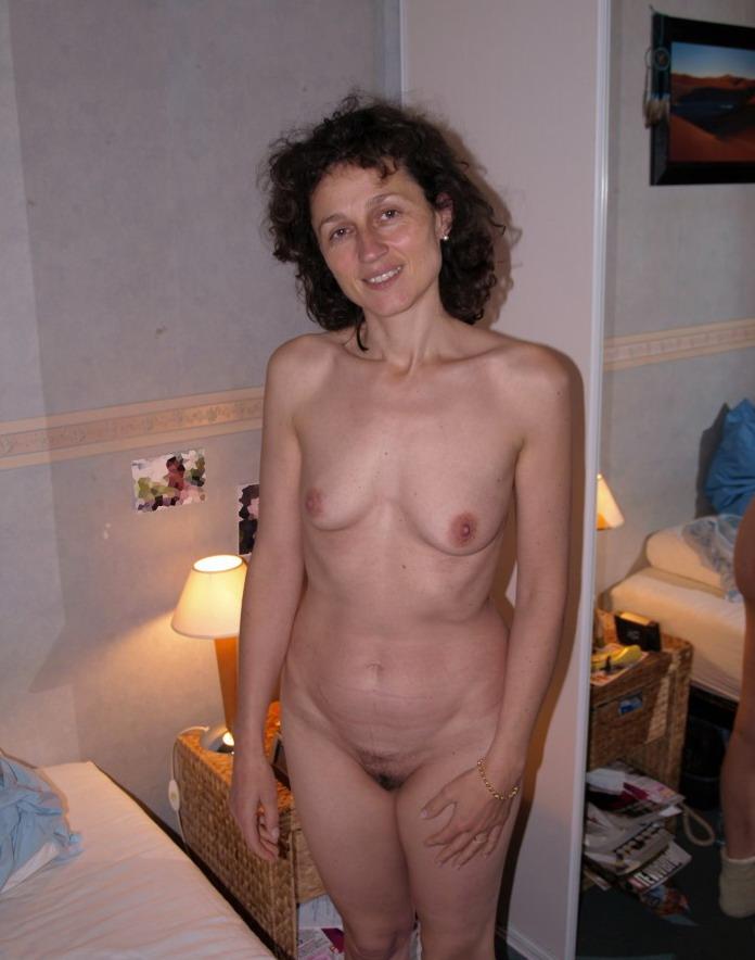 Dirty sexy porn hot ebony milf