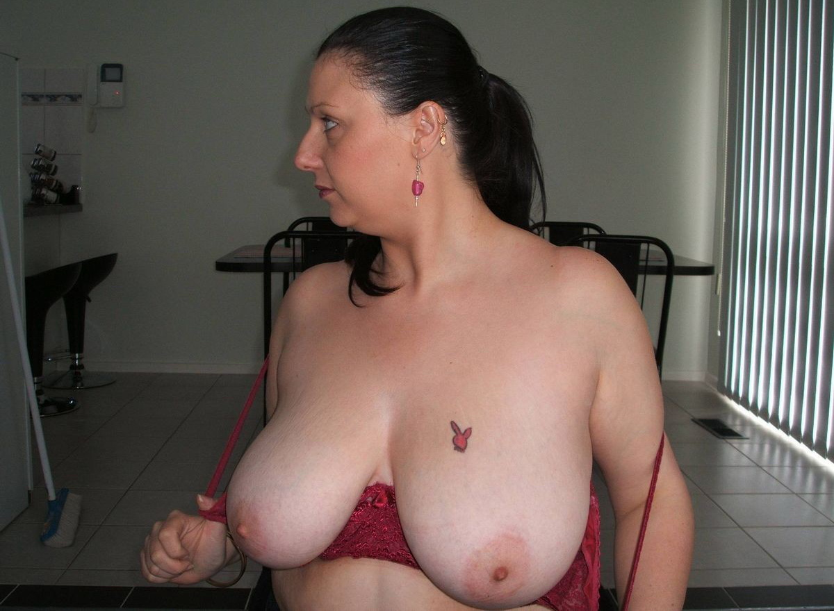 Korean pussy nude