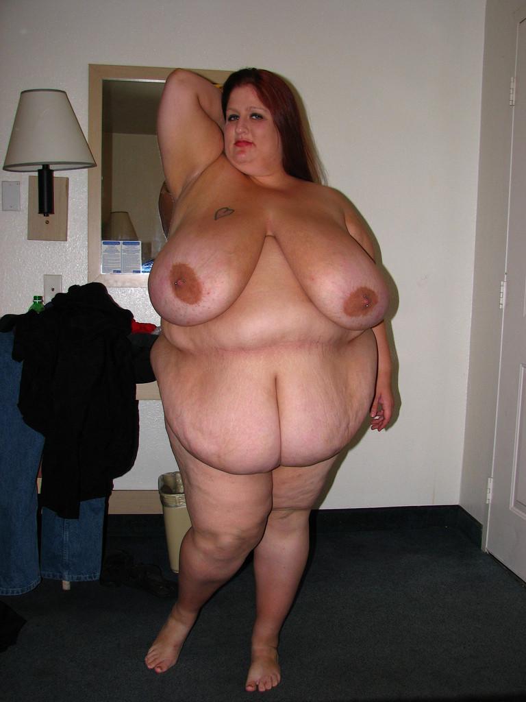 все толстые голые девушки видео фото
