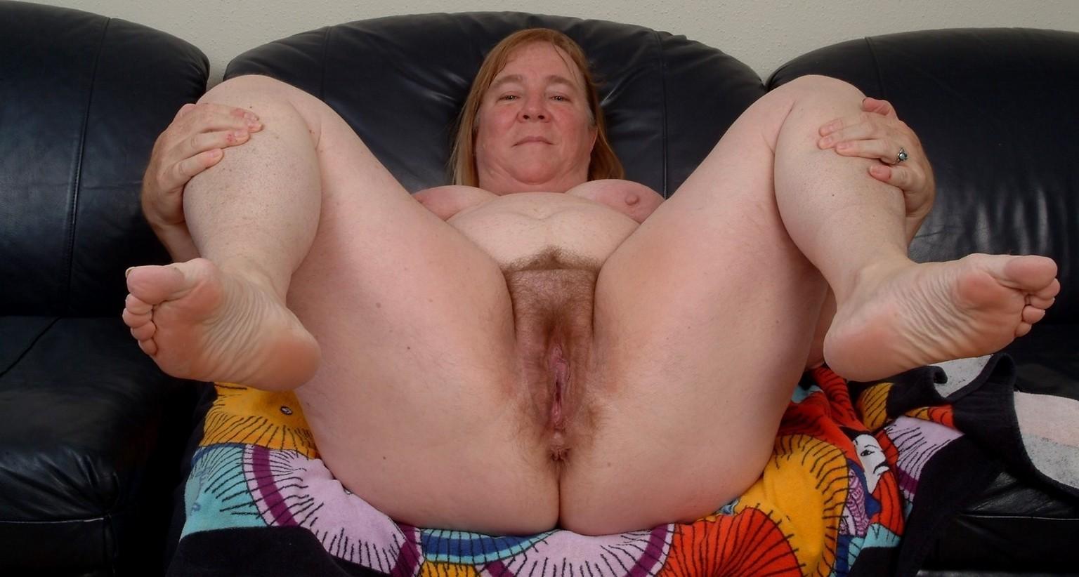 Big tits wet t shirts