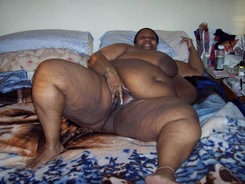 Секс жирний відео, Толстушки, толстые жирные женщины Смотреть 230 7 фотография