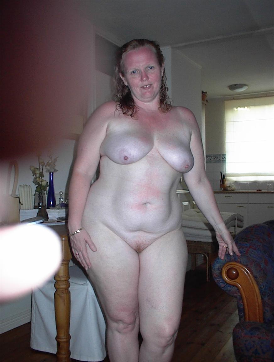Teen midgets pics