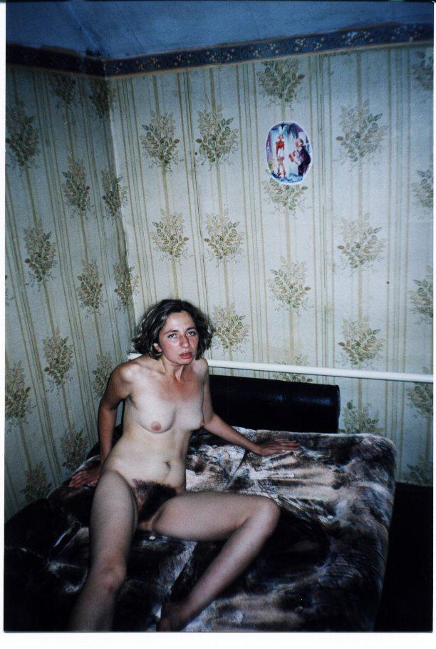 обжог губы советское частное порно в общаге свою жизнь