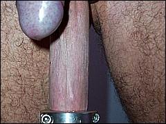 #1 Urethral Play Sample