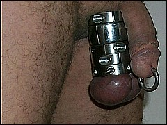 #4 Urethral Play Sample