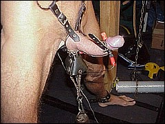 #3 Urethral Play Sample