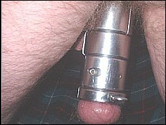 #1 Urethral Play Sample