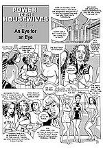 E-COMICS LIBRARY