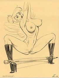 1938-improvise.jpg