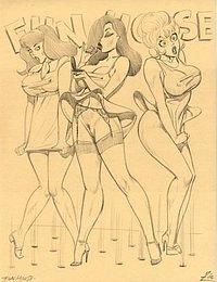 1959-funhouse.jpg