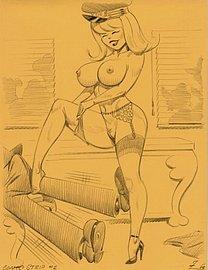 comicstrip2-2118.jpg