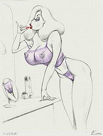 lipstick-1398.jpg