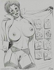 naughtypics-1718.jpg