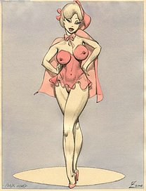 pinkhood-1484.jpg