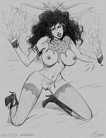 witchywoman-1632.jpg