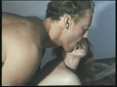 retro porno