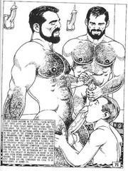 naruto gay hentai