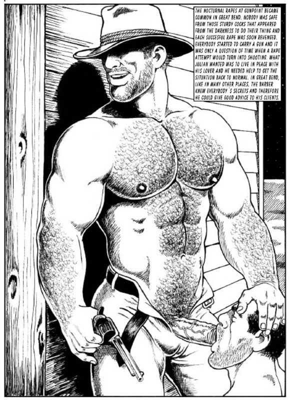 Телефонов комиксы гей для