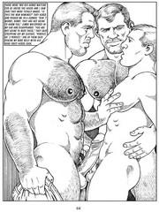 gay naruto hentai