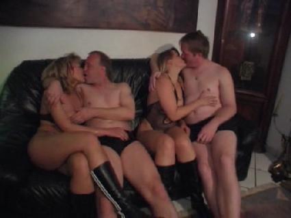 Free mature bondage porn