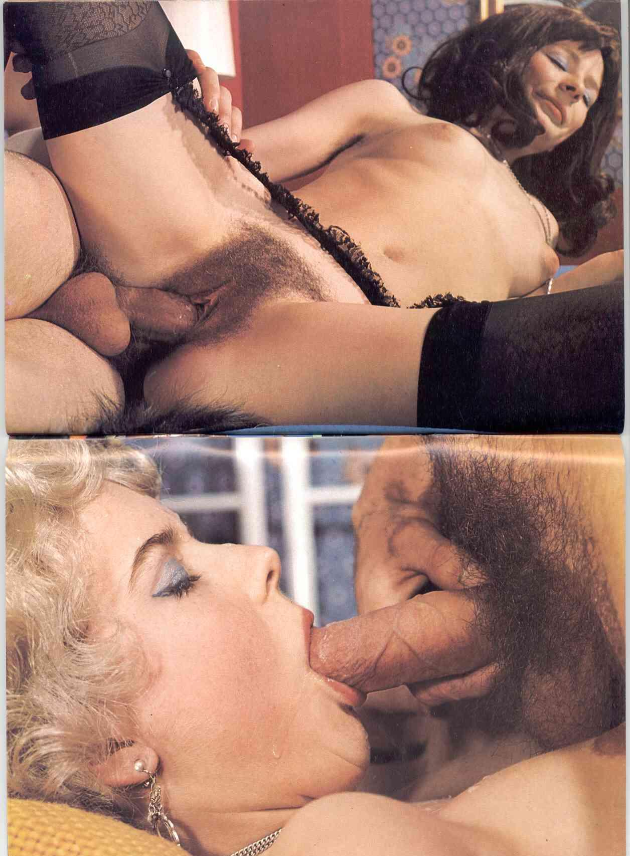Красивые голые девушки с бананом порно