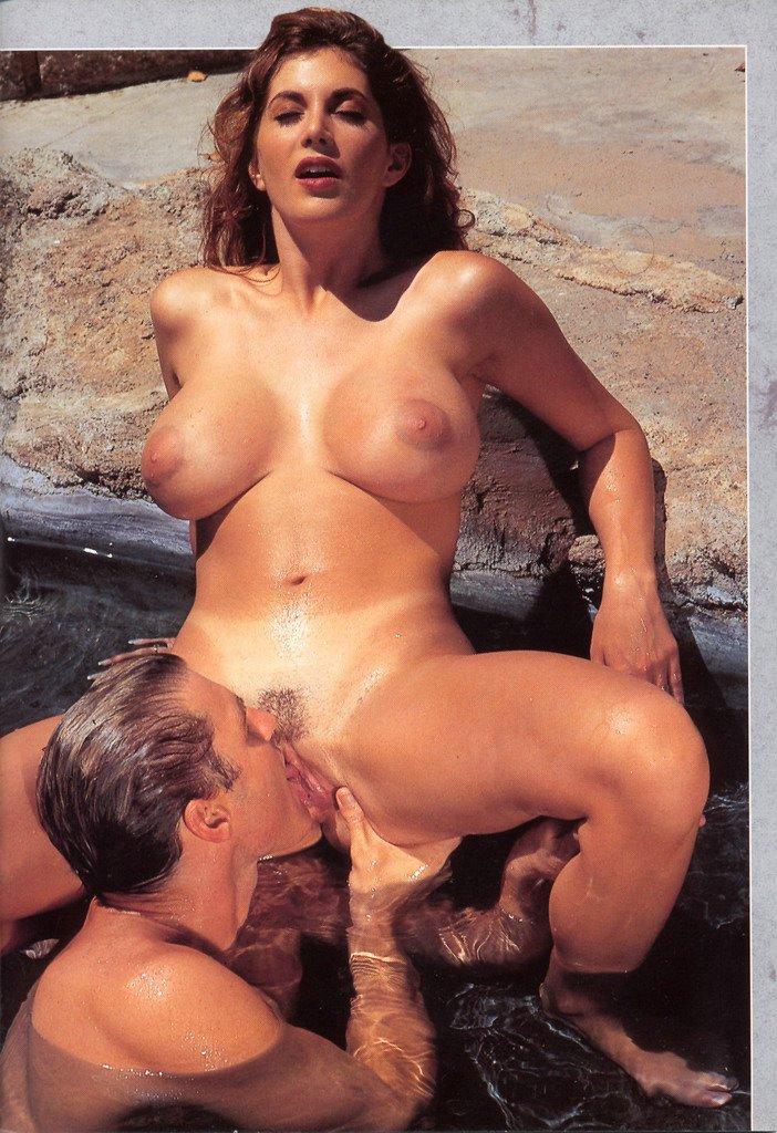 Порно фильмы из италии-ретро