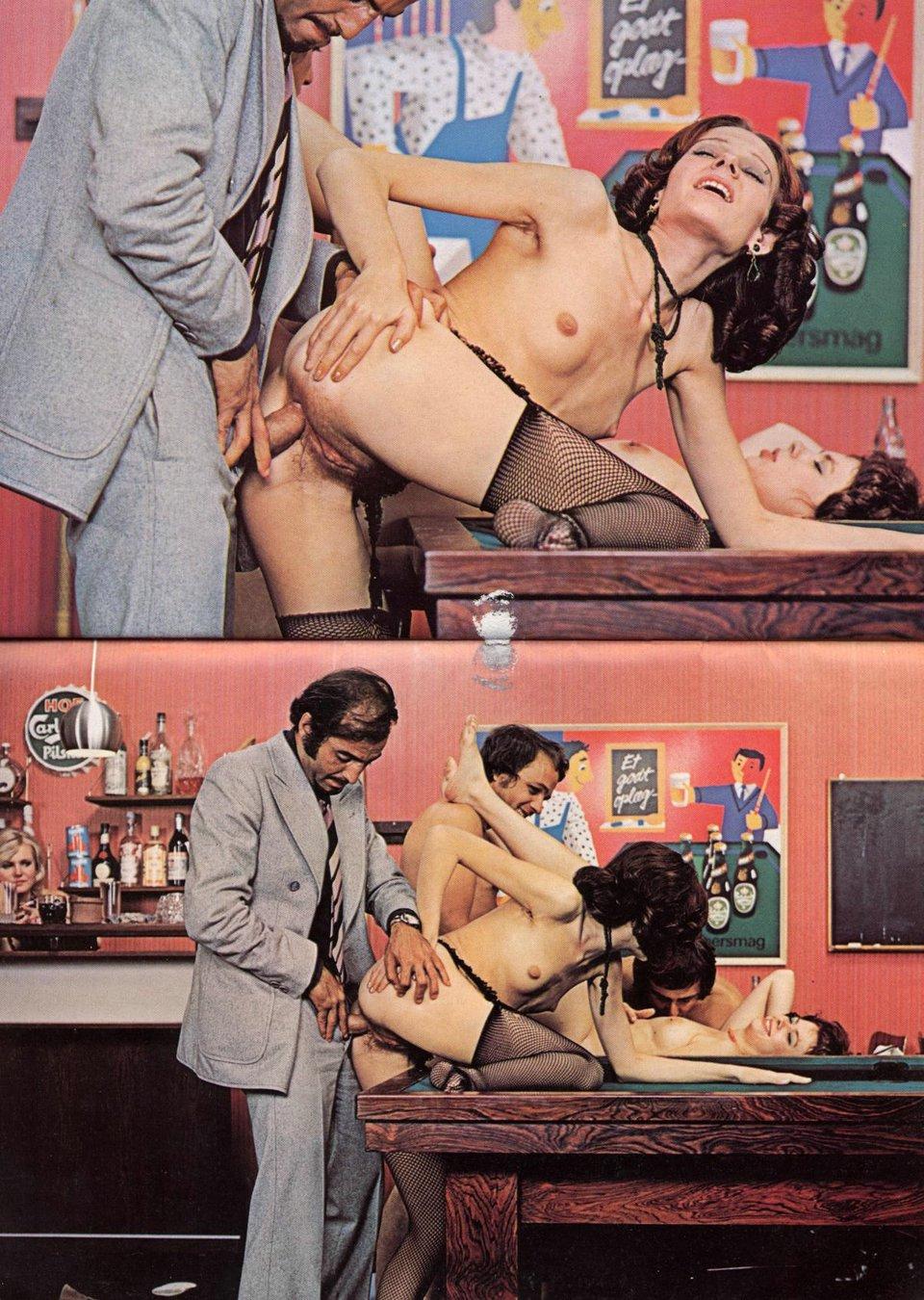 ретро фильм св название есть пионер порно