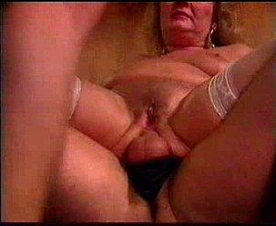 granny_chunk_170.jpg