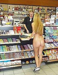 weird-shopping04.jpg
