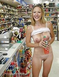 weird-shopping05.jpg