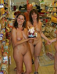 nude-shopping101.jpg
