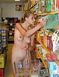 nude-shopping105.jpg
