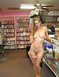 nude-shopping109.jpg