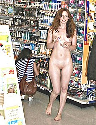 nude-shopping113.jpg