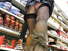 nude-shopping140.jpg