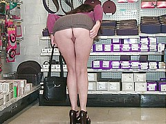 nude-shopping133.jpg