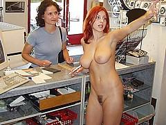 nude-shopping112.jpg