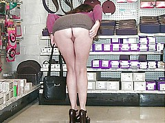 nude-shopping19.jpg