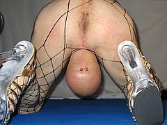 bodymod02.jpg