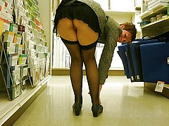 nude-shopping219.jpg