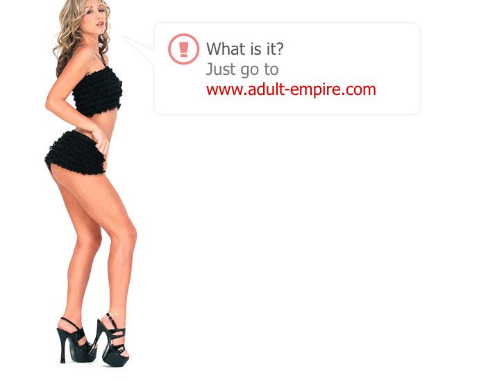 eva angelina porn spread