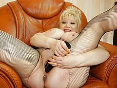 nasty-granny-fisting007.jpg